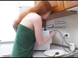 Image in mary microwave virgin Stp7 its more than the microwave thats fucked