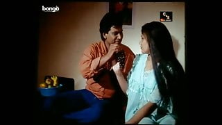 Thanuja Weerasooriya Film