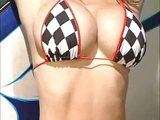 Francine dee fucking videos Kinky tuningcar wash girl