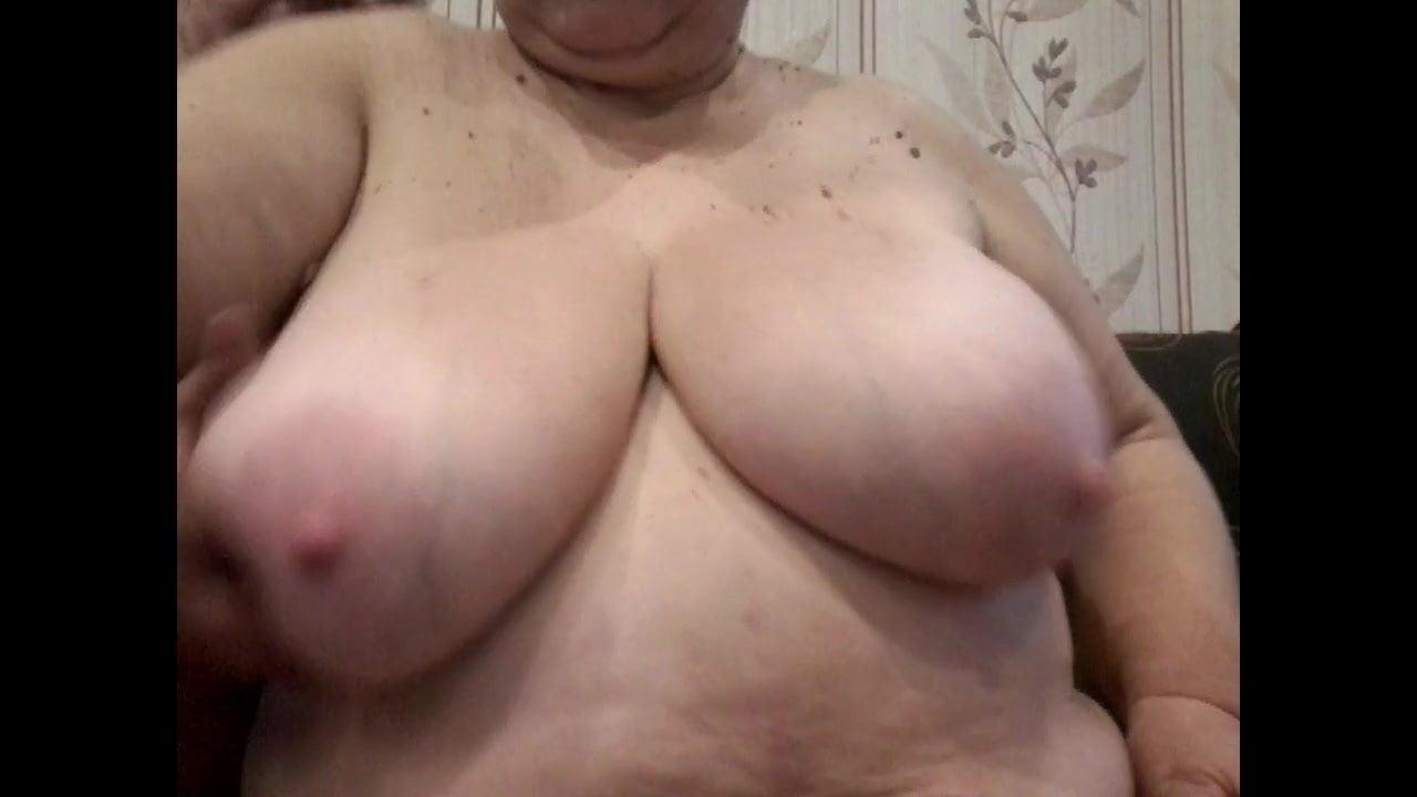 Grannyporn Hd