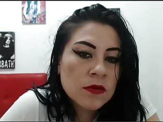 British transvestite dame edna Edna n 1 filliphino for cash