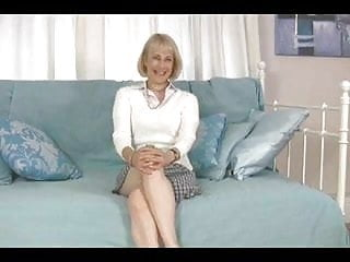 In vitro ketone strips - Hazel may strips her blue lingerie and uses her blue toy