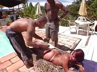 Big booty movie tgp Darlene big booty brazilian