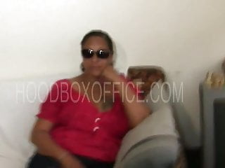 Mexican young sex Old mexican and black granny love hard young fat black dick