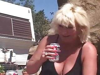 Gay trailer trash gay hot cock Trailer trash milf lesbians group sex
