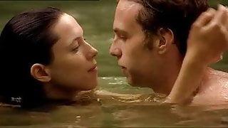 Rebecca Hall - Wide Sargasso Sea (2006)