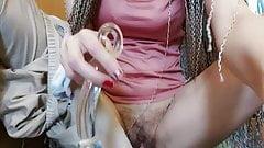 powerful orgasm squirt