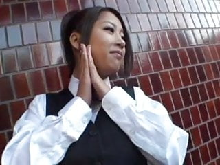 Asian love quotes Asian love to fuck 11