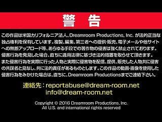 Erotic intrusion Chihiro akino :: night intrusion 1 - caribbeancom