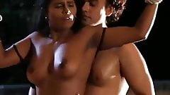 Indian web series uncut porn 5