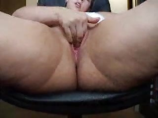 Rosenstein fist and ringold Chubby babe fist and orgasm hard