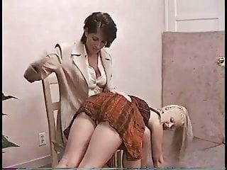 Erotica toon tp - Tp 9