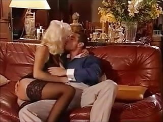 Philip k dick quote - Helen duval and philip dean having good anal sex