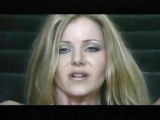 Amber michael porn Amber michaels - loose morals 4