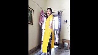 Dehradun Teacher Reena Dhasmana Sex 2