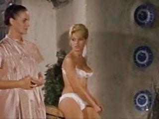 Nackt  Brigitte Bardot 59 Brigitte