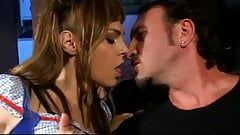 Italian classic porn movies