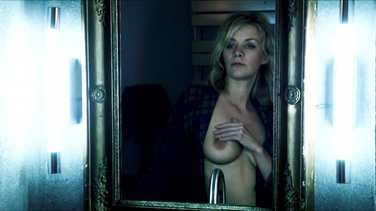 Valerie Maes Nude