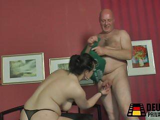 Mature porn gallereis - Germans mature porn