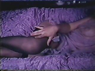 45 record vintage Softcore clip 45