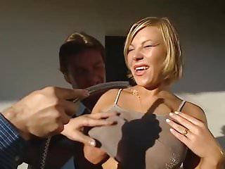 Petra nemcova likes cock Sara aka petra - matador 3 1999