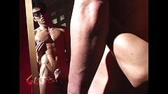 Japan Gay Video 198