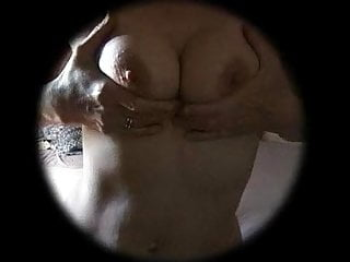 Mature wife glasses fucking - Blond mature wife with glasses by edquiss