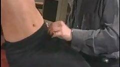 Mia Smiles Asian Porn Star Hot Ruff Sex In Hotel Scene