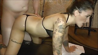 Real Group Sex From Our Member Videos