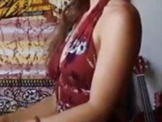 Breast gazing Hot gazing