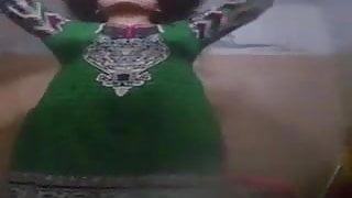 Kannada ramya