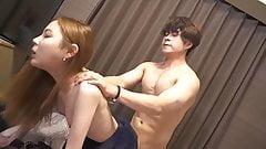 Min Do-yoon 3