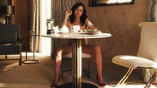 Carla Gugino nude In  Jett s01e05 (2019)