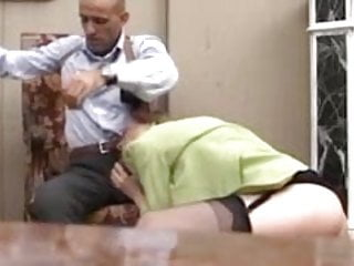 Sex and the titty porno Porno mafia 2001