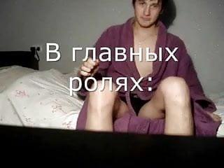 Simon rex sex tape on iphone - Russian teen couple sex tape on hidden cam