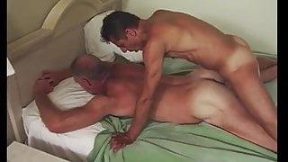 EXCEPTIONAL VIDEO AMAIZING FUCK
