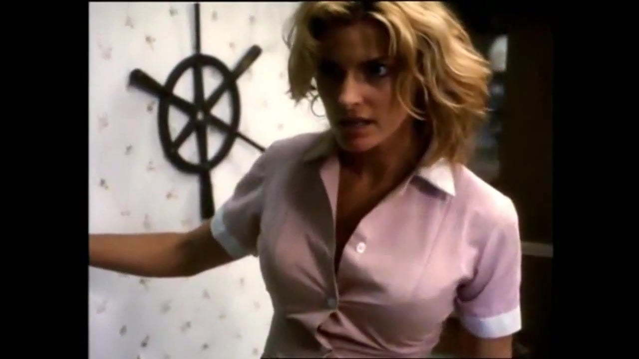 Joan severance sex scene payback