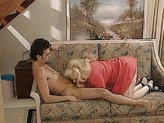 Porntube ladyboys spunk British bbw kirsten halborg anal fucked face spunked