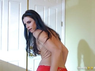 India gay incest - Brazzers - india summer teaches some young cock