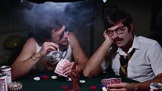 Fantasex (1976, US, Terri Hall, full movie, FullHD rip)