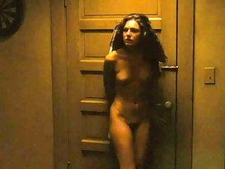 nackt Gensini Chiara Nude video
