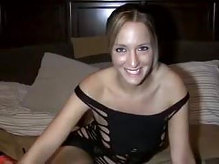 Climax orgasm oface pic Stroking - teasing - climax