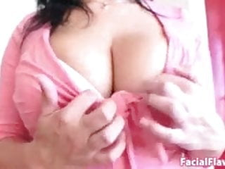 Jane sucks cock Big breasted jane sucking hard