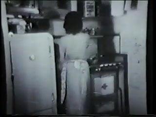 Galeries 1930s lesbians Vintage 1930s