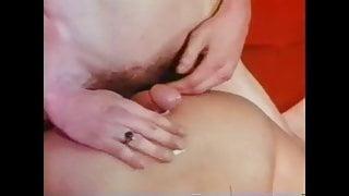 Vintage cumshots 131