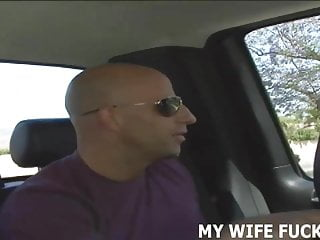 Wife knows i sucked another guy I keep fantasizing about my wife fucking another guy