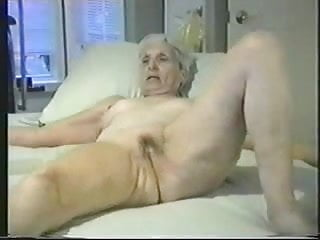 Nude amateur manon - Enjoy this granny fully nude. amateur