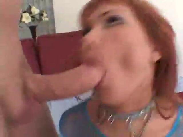 Big Tits Tied Up Fucked