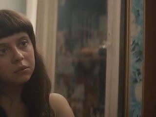 Diary of a geisha movie Bel powley - diary of a teenage girl 02