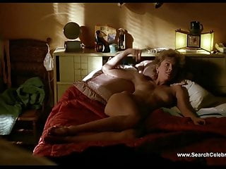 Annette bening nude photos - Annette bening nude - the grifters